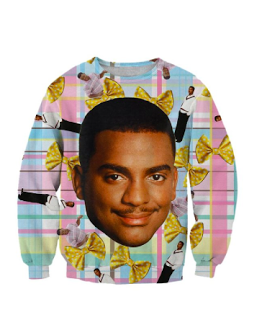 Top 8 Places To Get Ugly Holiday Sweaters That Isnt Goodwill